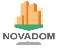Új építésű lakás Szombathely - Novadom Group Kft
